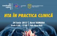 HTA in practica clinica 24 Iunie 2017