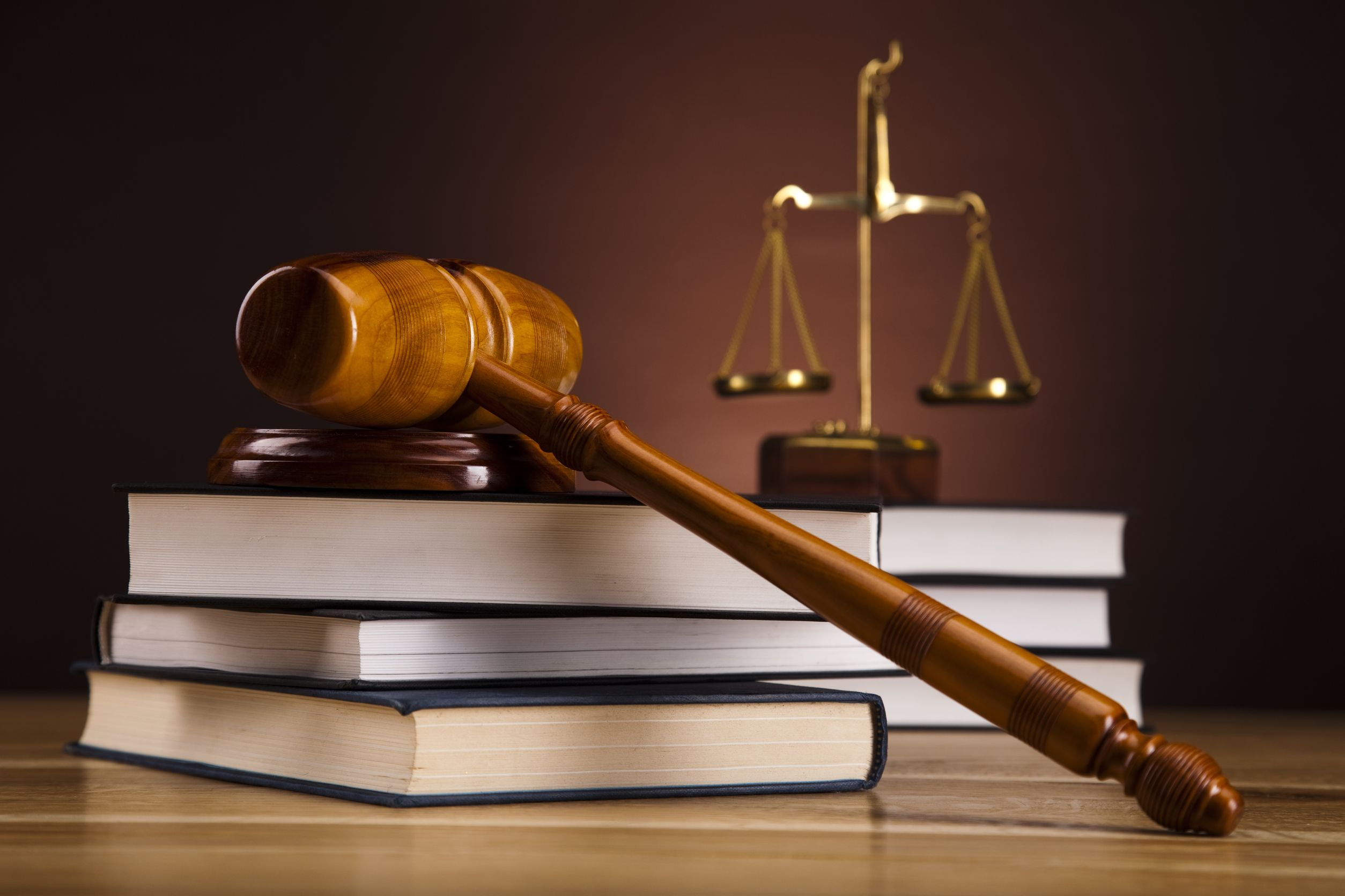 Ordinul nr. 895/2019 privind condițiile necesare în vederea exercitării profesiei de medic, medic stomatolog și, respectiv, farmacist pe teritoriul României în cadrul unităților sanitare publice și private