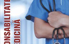 Invitatie Conferinta Responsabilitatea in medicina
