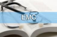 Educatie Medicala Continua