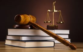 Ordonanța de urgență nr. 196/2020 pentru modificarea și completarea Legii nr. 95/2006 privind reforma in domeniul sanătății – Telemedicina