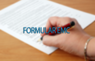Document calcul propriu punctaj EMC