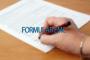 Clarificari privind depunerea dosarului pentru evaluarea  activităților de educație medicală continuă
