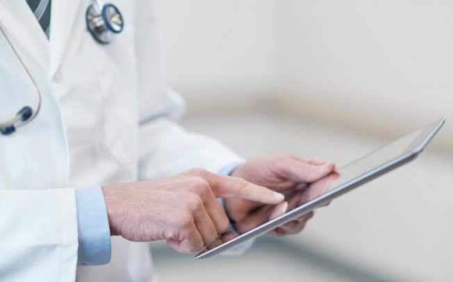 Informare medici – posturi vacante